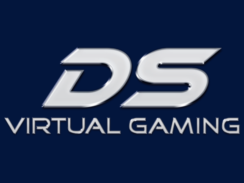 Virtual Gaming Doo'