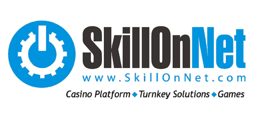 SkillOnNet Ltd