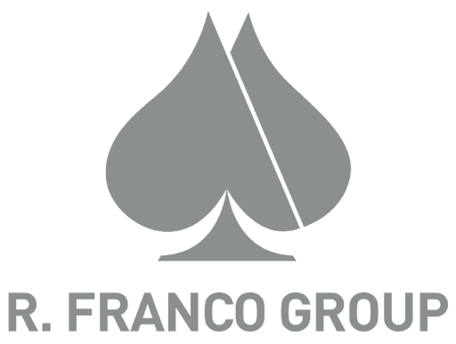 R.Franco Group