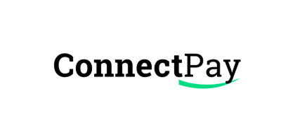 ConnectPay