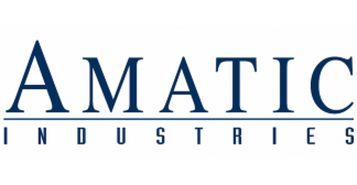 Amatic Industries GmbH