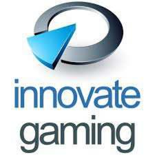 Innovate Gaming