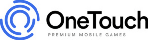 Onetouch Technology Limited