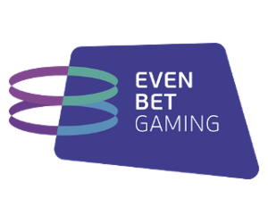 Evenbet Gaming