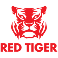 Red Tiger Gaming Limited