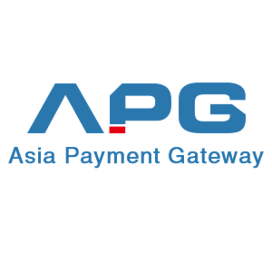 Asia Payment Gateway