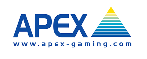 APEX pro gaming a.s.