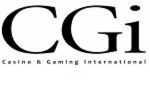 Casino & Gaming International