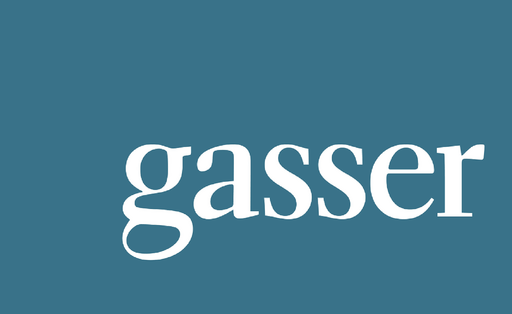 Gasser Chair Company, Inc