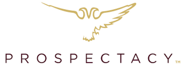 PROSPECTACY LIMITED