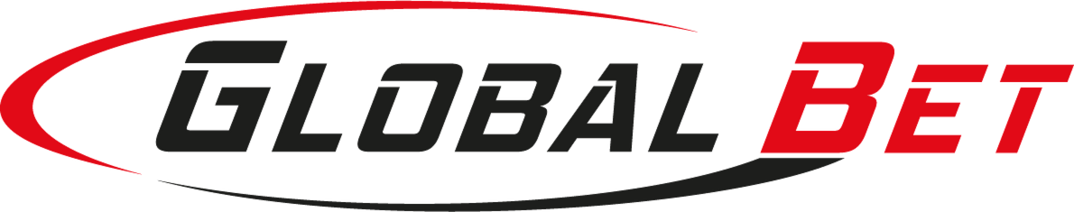 Global Bet Virtual Sports