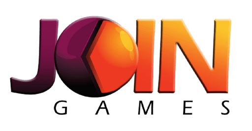 Join Games Malta Limited