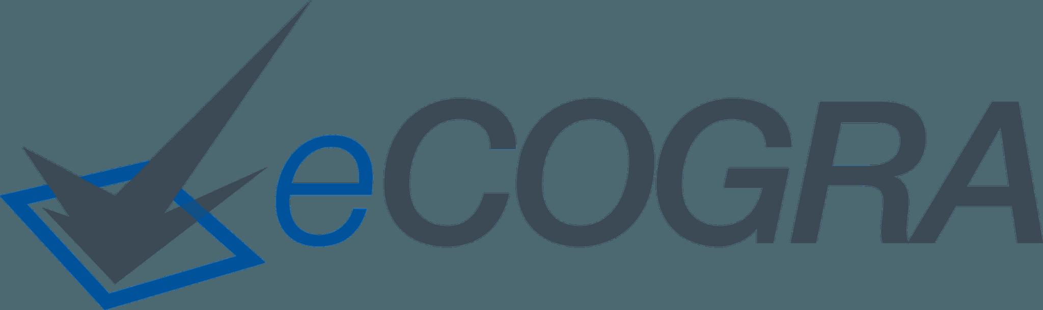 「eCOGRA」の画像検索結果