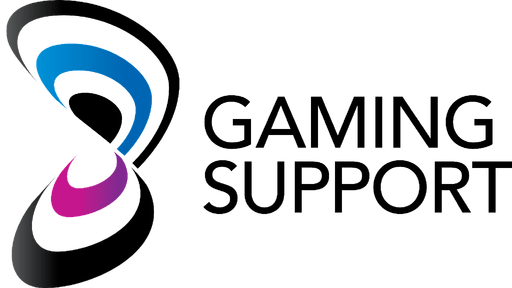 Gaming Support B.V.