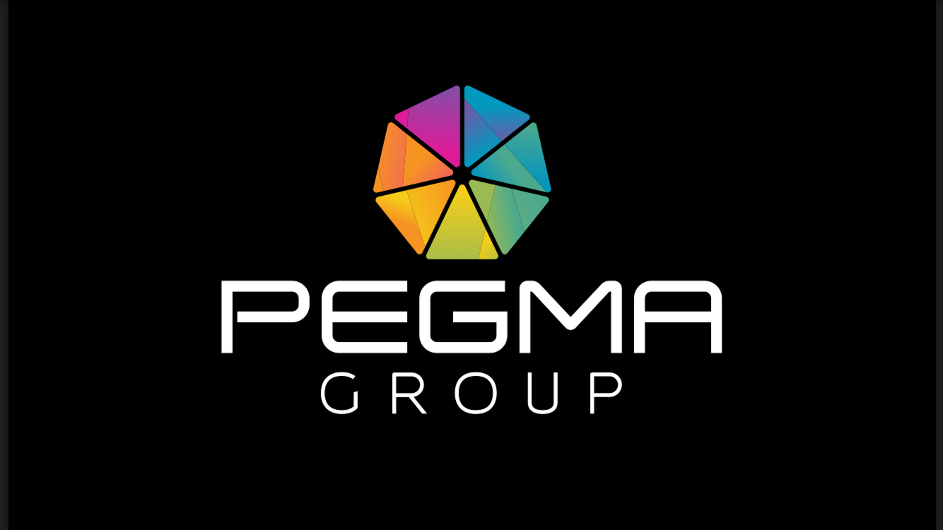 Pegma Group