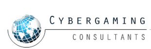 Cybergaming Consultants Ltd