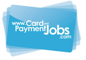 Card and Payment Jobs